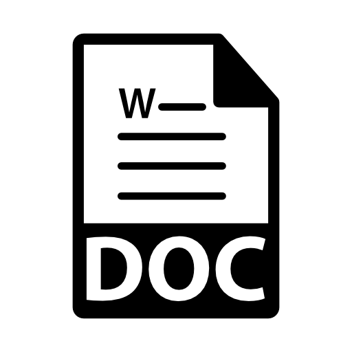 Reglement interieur et code de deontologie 2 cb club