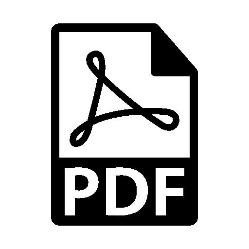 Commande billets tarif reduit reims 2017
